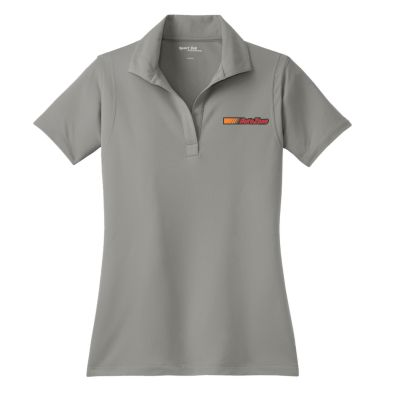 Welcome to autozone dress code for No tuck golf shirts